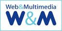 CMS e realizzazione: Web&Multimedia